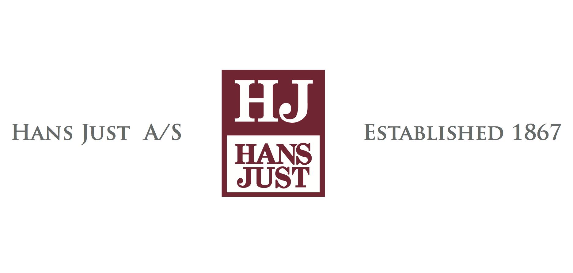 Hans-Just