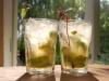 Mojito drinks - en god gammel klassiker