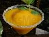 Mango Magarita
