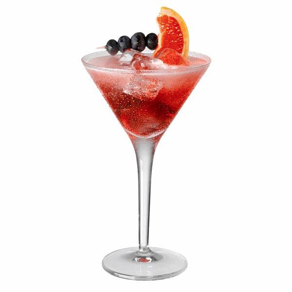 Vodka drinks | DrinksMeister - Drinks & Cocktails, Drinksopskrifter ...