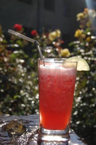 Alkoholfrie drinks Del 2 | DrinksMeister - Drinks & Cocktails, Drinksopskrifter, Rom, Gin, Vodka ...