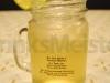 Lynchenburg lemonade