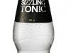 sizzling tonic