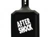 after_shock_black_gr