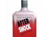 aftershock_zimtlikoer_gr