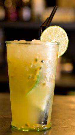 Pinky vodka | DrinksMeister - Drinks & Cocktails, Drinksopskrifter, Rom, Gin, Vodka, Tequila