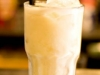 virgin-pina-colada