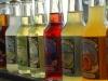 Naturfrisk-sodavand