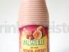Vallsølille smoothie