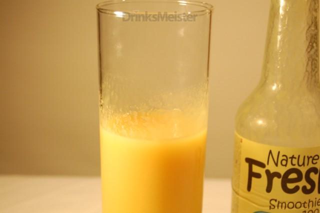 Kina Lillet | DrinksMeister - Drinks & Cocktails, Drinksopskrifter, Rom, Gin, Vodka, Tequila