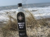 Westerhaws Olie smager af engelsk lakrids