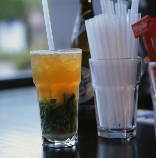 Campari | DrinksMeister - Drinks & Cocktails, Drinksopskrifter, Rom, Gin, Vodka, Tequila