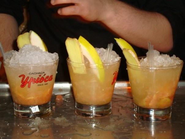 Trend: Agurk i din cocktail | DrinksMeister - Drinks & Cocktails, Drinksopskrifter, Rom, Gin ...
