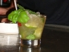 cachaca-ypioca-drinks01.jpg