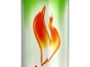 burn-tropical-juiced-250ml