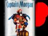 captain-morgan-silver-spiced-rum