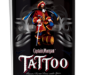 captain-morgan-tattoo