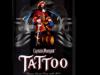 captain-morgan-tattoo