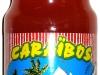caraibos_blodappelsin_juice_100