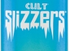 cult-slizzers-frittet