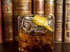 Tullamore dew cocktail2