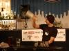 2011-DM-i-cocktail39