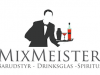 mixmeister-logo