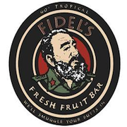 Fidels Cocktailbar