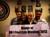 img_9991-fileminimizer