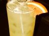 florida-cocktail