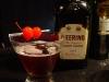 geranium-cherry