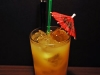 mocktail-pinapple