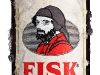 fisk-the-classic-30-70-cl-close-up