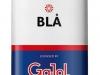 Gajol1