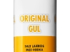 original-gul-ga-jol-30-70-cl