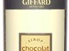 sirop_chocolat_blanc