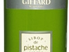 sirop_pistache