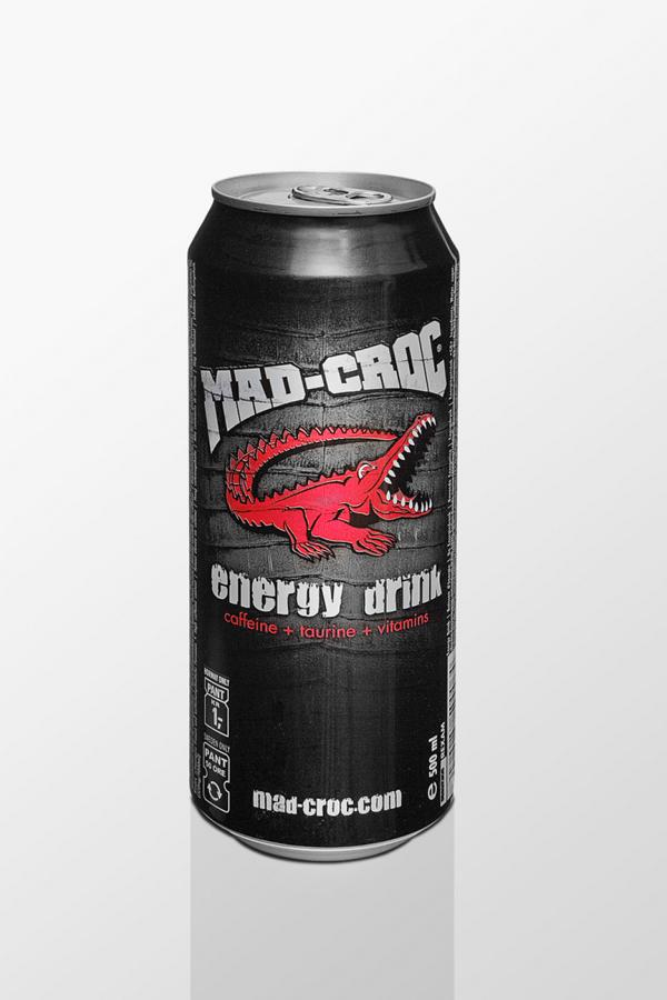 Energy Drinks Which Is Your Favourite Non Aviation