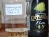 kopparberg cider test
