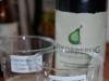 rekorderlig cider test