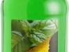 green_mint