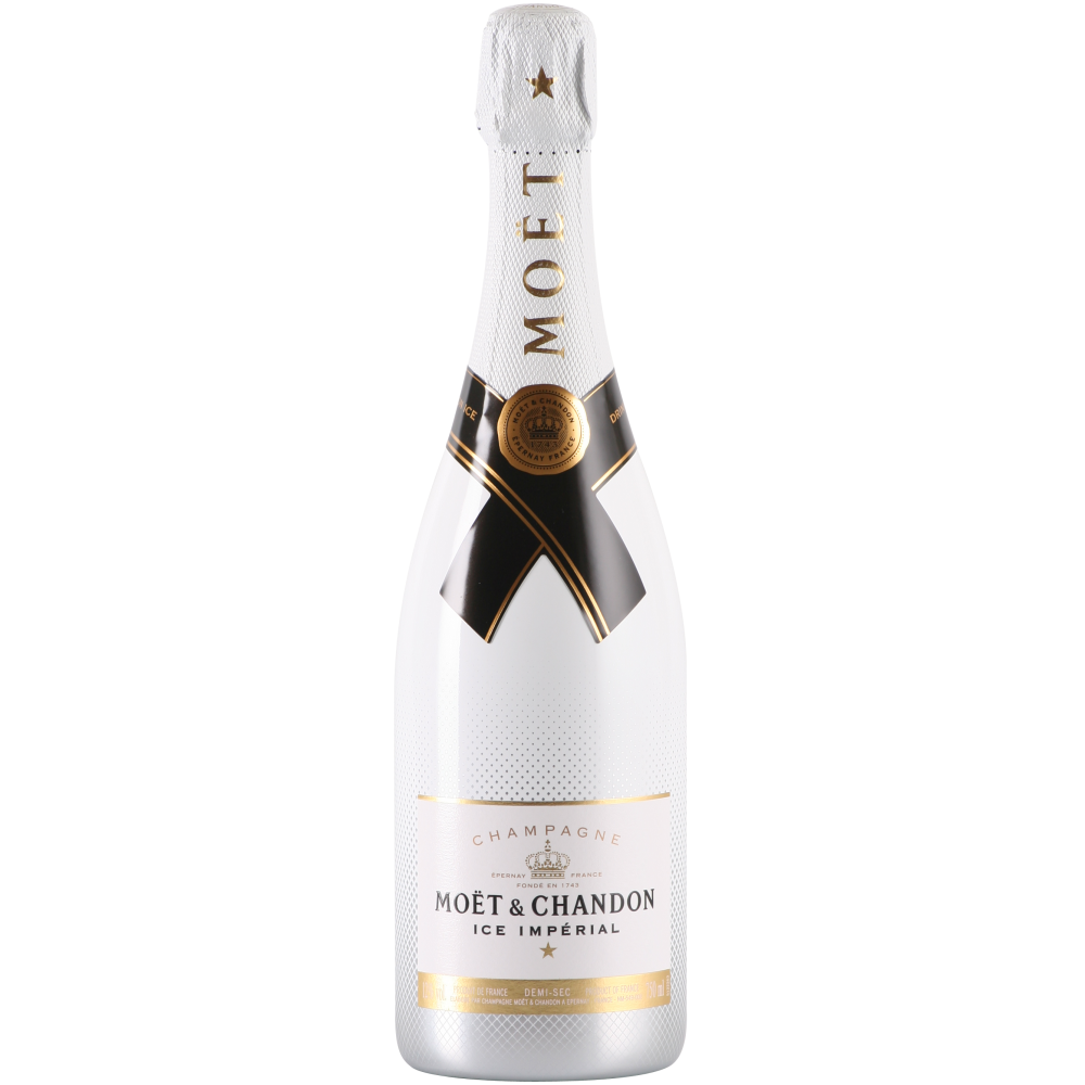 champagne moet chandon brut imperial diamond suit moet chandon ...
