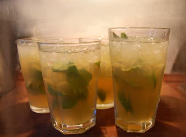 Cointreau | DrinksMeister - Drinks & Cocktails, Drinksopskrifter, Rom, Gin, Vodka, Tequila