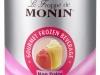 Monin Le frappe Non Dairy
