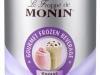 Monin Le frappe Yogurt
