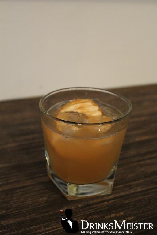 Fernet Branca | DrinksMeister - Drinks & Cocktails, Drinksopskrifter, Rom, Gin, Vodka, Tequila