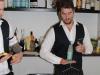 schweppes-new-nordic-2013-027