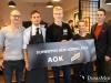 schweppes-new-nordic-2013-188