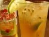 beer-drinks3