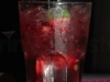 blackberry-caipirihna3